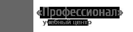 """Учебный центр """"Профессионал"""" в Йошкар-Оле"""